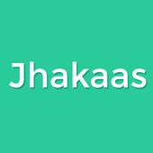 JKSV UAT icon