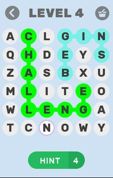 Guess and Find the Words screenshot 3