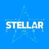 Stellar Clubs icon