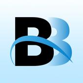 BurgBuzz icon