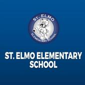 St. Elmo Elementary School icon