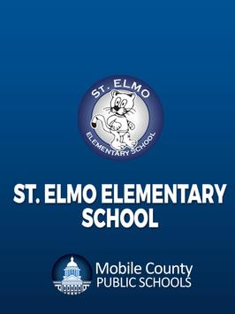 St. Elmo Elementary School apk screenshot