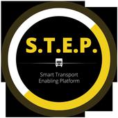 STEP-SALESREP icon