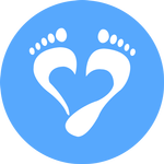 Step Tracker—Daily pedometer & Lose weight APK