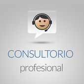 Consultorio icon