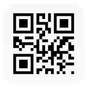 QR Code & Barcode Scanner with QR Code Generator icon