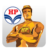 HP Lubes SST icon