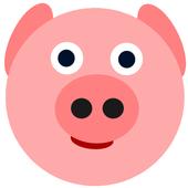 Piggy Snout icon