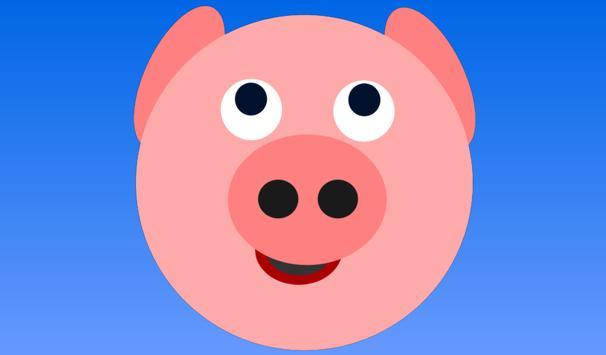 Piggy Snout screenshot 1