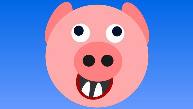 Piggy Snout screenshot 2