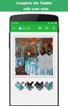 Quinceanera Themes And Party Ideas screenshot 4