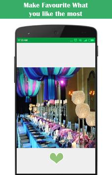 Quinceanera Themes And Party Ideas screenshot 1