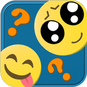 Emoji Duel icon