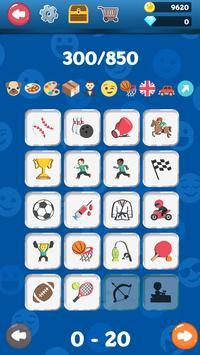 Emoji Duel screenshot 5