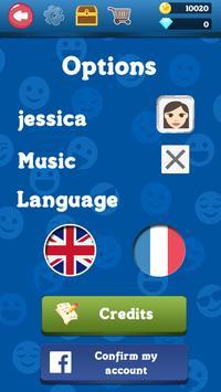 Emoji Duel screenshot 7