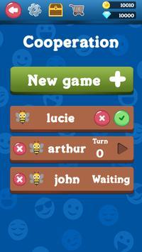 Emoji Duel screenshot 2