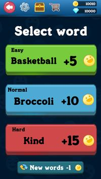 Emoji Duel screenshot 3