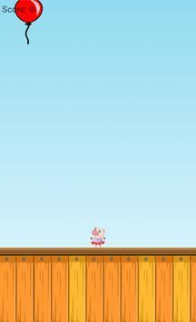 Pepo Pig Jumper apk screenshot
