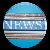 News Zentrale - Nachrichten icon