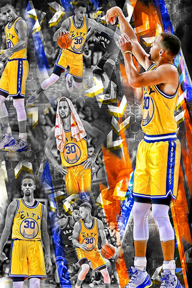 Stephen Curry Wallpapers 4k For Android Apk Download