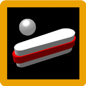 Simply Pinball 3D icon