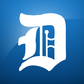 Columbia Daily Herald icon