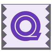 IntelliQ icon