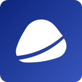 StepStone icon