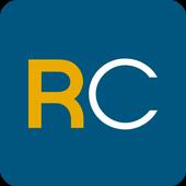 Retail Choice icon