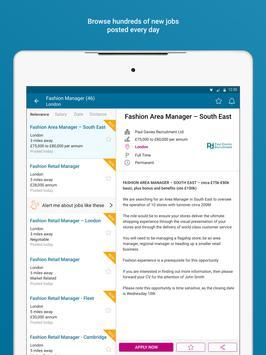 Retail Choice apk screenshot
