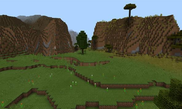 Mod Tnt Minecraft Pe 0.14.0 poster