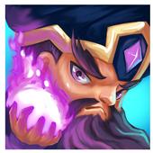 Prince Aladdin: Tower Defense icon