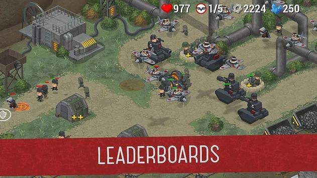 World War 2: 1942 screenshot 1