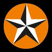Stern und Kreis Audio Guide icon