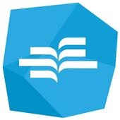 Stetel Beacon test icon
