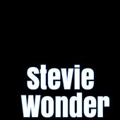 Stevie Wonder Lyrics icon