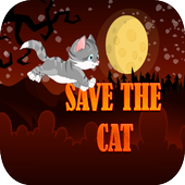 Save The Cat icon