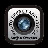 Photo Effect - Chicago Lyrics icon