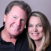 Steve and Shelly Heavrin icon