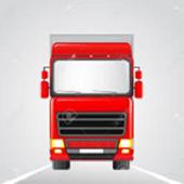 LFT Transport Services icon