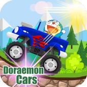 Cars of Dor Adventure icon