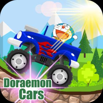 Cars of Dor Adventure apk screenshot