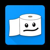 Work Dump icon