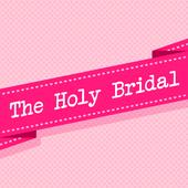 Holy Bridal icon