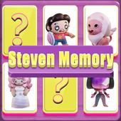 Kids Steven Memory icon