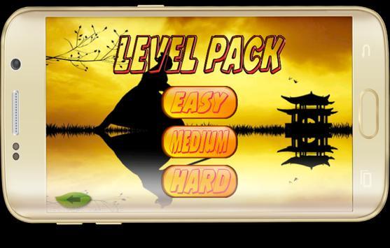 Steven Ninja Adventure screenshot 3