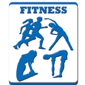 Fitgeek Select Workouts based on Medical condition icon
