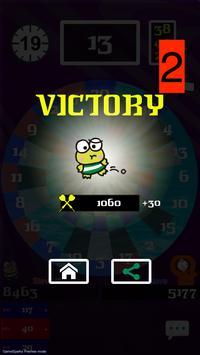 D-Battle screenshot 2