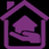 Mycleverhouse icon