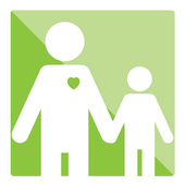 Stewards of Children Toolkit icon